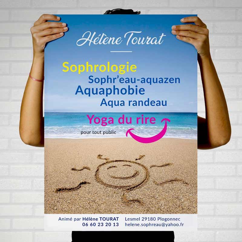 DEZZ.fr : Création de site internet, blog et print