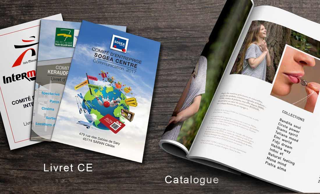 DEZZ.fr : LOGO, CARTE DE VISITE, FLYER, DÉPLIANT, AFFICHE ... QU'IL S'AGISSE DE VALORISER VOS PRODUITS OU VOS SERVICES, LES SUPPORTS IMPRIMÉS RESTENT INCONTOURNABLES