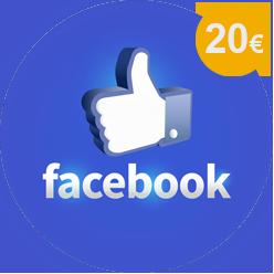 DEZZ : Créez une page Facebook Pro SITEDEZZ