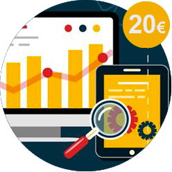 DEZZ : Mesurez le trafic de votre site : Google Analytics SITEDEZZ