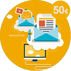 DEZZ : Apprenez à créer et envoyer une newsletter, un Emailing SITEDEZZ
